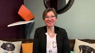 Maître Florence Voisin, avocate au barreau de Draguignan
