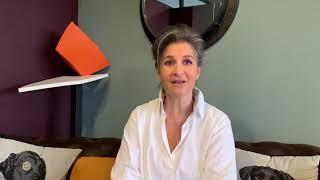 Véronique Mourier, solutions de téléphonie VoIP pour entreprises à Fréjus