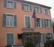 Cuers est une commune française située dans le département du Var, en région Provence-Alpes-Côte d'Azur