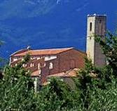 Fayence est une commune française située dans le département du Var, en région Provence-Alpes-Côte d'Azur