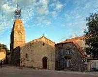 Le Cannet-des-Maures est une commune française située dans le département du Var, en région Provence-Alpes-Côte d'Azur