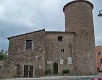 Le Muy est une commune française située dans le département du Var, en région Provence-Alpes-Côte d'Azur