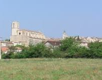 Lorgues est une commune française située dans le département du Var, en région Provence-Alpes-Côte d'Azur
