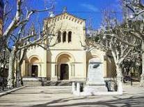 Flassans-sur-Issole est une commune française située dans le département du Var, en région Provence-Alpes-Côte d'Azur.